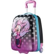 American Tourister Disney Kids Minnie Mouse