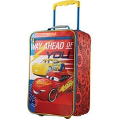 American Tourister Disney Kids Cars