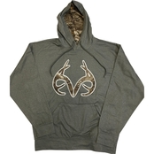 Realtree Outdoors Graphic Hoody