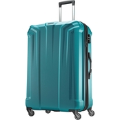 Samsonite Opto PC Hardside Spinner