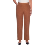 Alfred Dunner Missy Pants