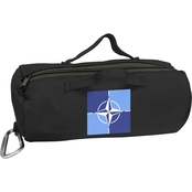 BudBag NATO Large PowerBag