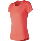 New Balance Accelerate Top