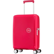 American Tourister Curio 20 in. Hardside Spinner Suitcase
