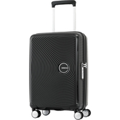American Tourister Curio 25 in. Hardside Spinner Suitcase