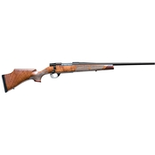 Weatherby Vanguard Camilla 308 Win 20 in. Barrel 5 Rnd Rifle Wood