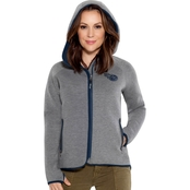 Touch by Alyssa Milano NFL Tennessee Titans Women's Drop Kick Jacket