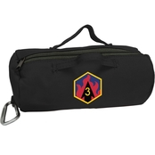 BudBag 3rd Chemical Brigade Large PowerBag
