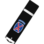 Flashscot 10th Mountain Division Premium 8GB USB Drive
