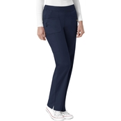 WonderWink Tall Madison Pants