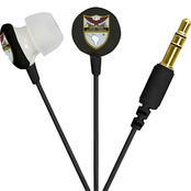 AudioSpice United States Southern Command Ignition Earbuds