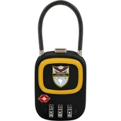 ZGadget United States Southern Command TSA Combination Lock