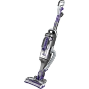 Black & Decker Powerseries Pro Cordless 2 in 1 Pet Vacuum