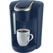 Keurig K-Select Brewer