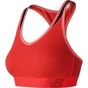 New Balance NB Pace Bra