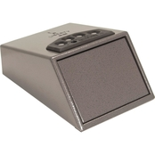 Liberty Safe HD200 Quick Vault