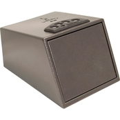 Liberty Safe HD300 Quick Vault