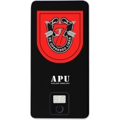 QuikVolt 7th Special Forces Division APU 10000XL USB Mobile Charger