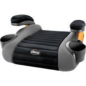 Chicco GoFit Backless Booster Seat