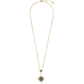 Vince Camuto 28 In. Pendant Necklace