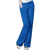 WonderWink Tango Straight Leg Fashion Utility Pants