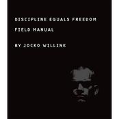 Discipline Equals Freedom: Field Manual (Hardcover)