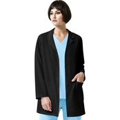 WonderWink High Performance Luna Lab Coat