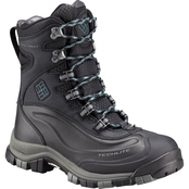Columbia Bugaboot Plus Omni Heat with Michelin Outsole Cold Weather Boots