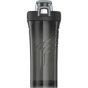 Thermos Plastic Hydration Bottle 24 Oz.