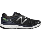 New Balance Men's M860BW8 Running Shoes