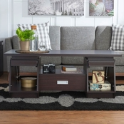 Furniture of America Margo Coffee Table