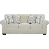 Chelsea Home Lisa Marie Sofa