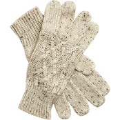 New York Accessories Gloves