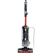 Shark DuoClean Powered Lift-Away Vacuum