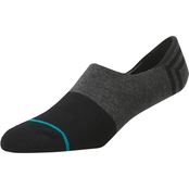 Stance Gamut Super Invisible Socks