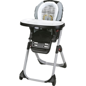 Graco DuoDiner LX Highchair