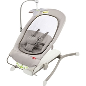 Skip Hop Uplift Multi Level Baby Bouncer