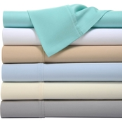 Kathy Ireland 300 TC 4 Pc. Sheet Set