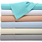 Kathy Ireland Home 1200 Thread Count 6 Pc. Sheet Set