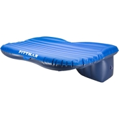 AirBedz Inflatable Rear Seat Air Mattress Full-Size