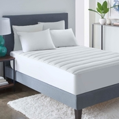 Martex MTX Essentials Mattress Topper