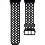 Fitbit Ionic Sport Accessory Band