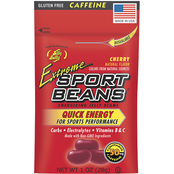 Jelly Belly Sport Beans Xtreme 1 oz.
