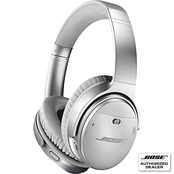 Bose QC35 II Wireless Headphones