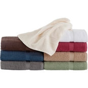 Utica Essentials Wash Cloth