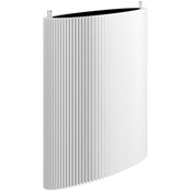 Blueair Blue 411 Air Purifier Replacement Filter