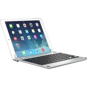 Brydge 9.7 Bluetooth Keyboard For Apple iPad 9.7, Pro 9.7, Air 1 and Air 2