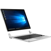 Brydge 12.3 Bluetooth Keyboard For Microsoft Surface Pro