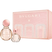 Bvlgari Rose Goldea 2 Pc. Gift Set