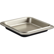 Anolon Allure Nonstick Bakeware 9 in. Square Cake Pan